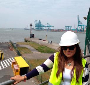 Valerie-Cancino-Operaciones-Portuarias