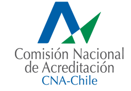 comision acreditacion