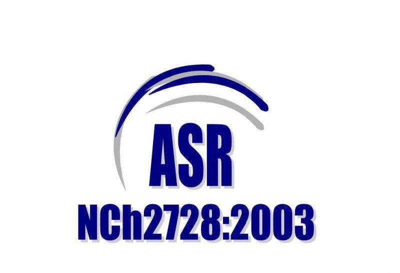 NCh2728