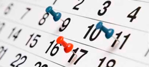 botones-calendario2