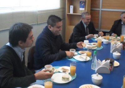 Desayuno Seleccionados6