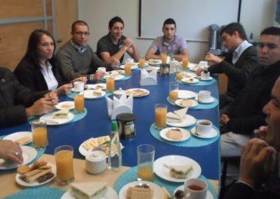 Desayuno Seleccionados7