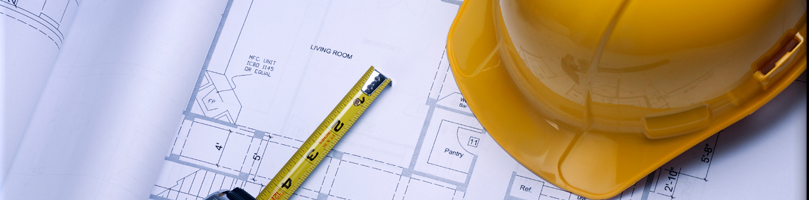 TNS en Construcción