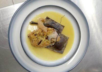culinario02