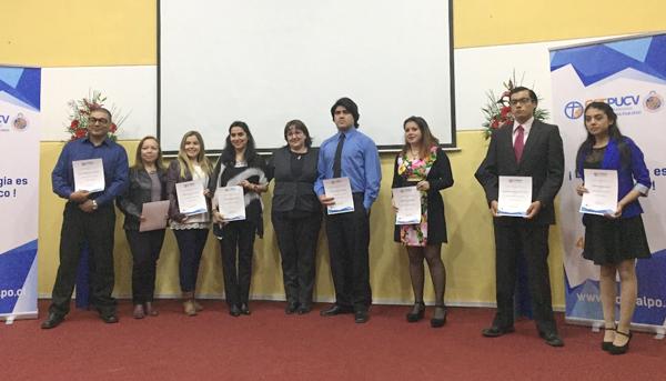 Certificación propedéutica Juntas de Vecinos – Campus Quillota