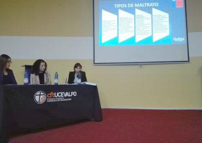 seminario02