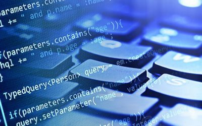 """""""Jornada de Difusión"""" de la Carrera TNS en Computación e Informática"""