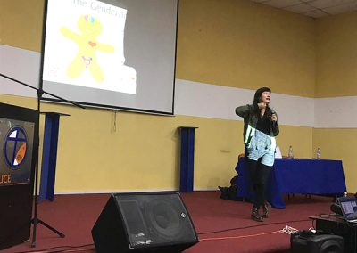seminariovio02
