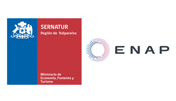 Inicio año Académico Carrera TNS en Turismo y Hotelería / 26 ABRIL / 10:00 HRS. / SEDE VIÑA DEL MAR