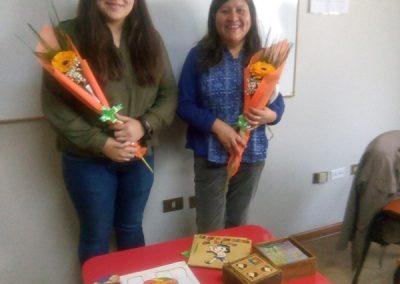 charla mapuche 03