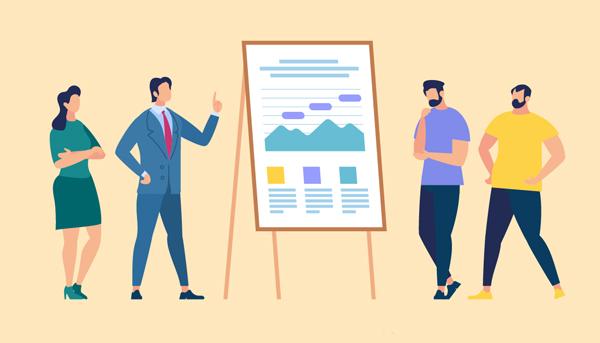 Taller de Emprendimiento INJUV / INSCRIPCIONES HASTA 29 MARZO 2020