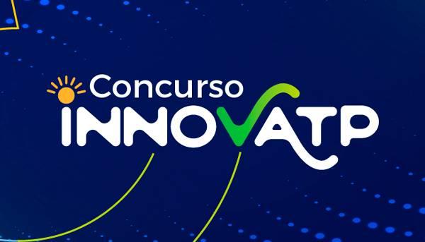 IES TP CRUCH presenta www.InnovaTP.cl – Inicia el Concurso de Innovación Pedagógica a Distancia en Tiempos de Pandemia