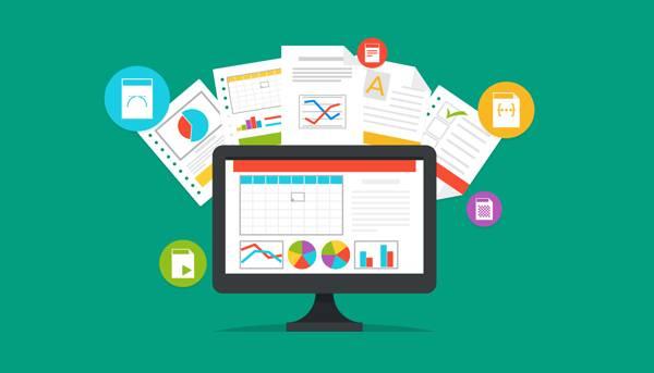 Taller Online Excel INJUV / 20, 22, 24, 27 y 29 de abril