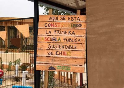 escuela-sustentable02