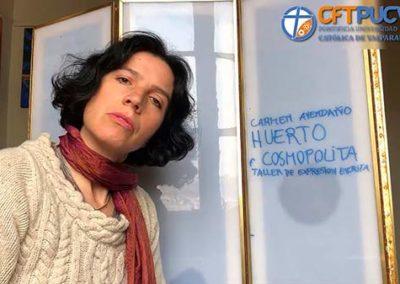 CarmenAvendaño