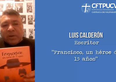 LuisCalderón