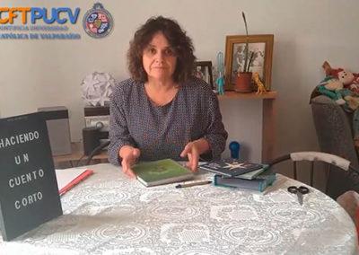 MarilinaVargas