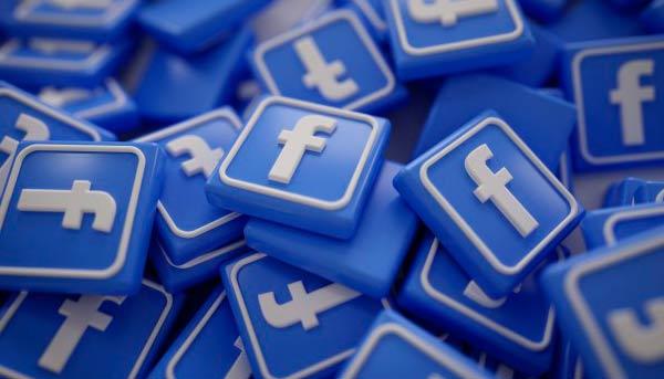 Centro de Emprendimiento La Calera realizó exitoso Taller de Facebook para potenciar el comercio local