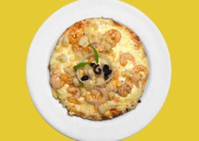 pizza DE-LA-DIABLA-grande
