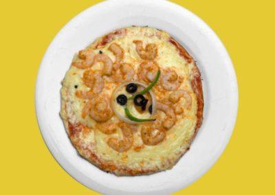 pizza DE-LA-MARE-grande