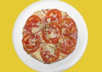 pizza TURISTA-grande