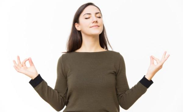 Curso Práctico «Autoconocimiento personal para manejar ansiedad y stress»