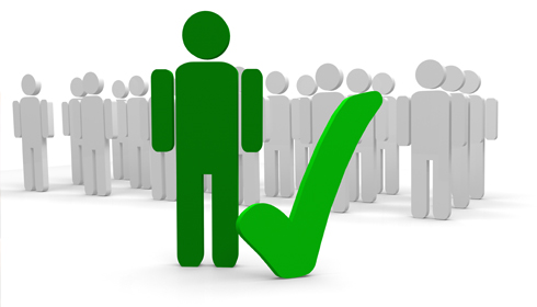 Comisión Nacional de Acreditación te invita ser parte del nuevo Registro de Pares Evaluadores