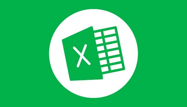 Taller de Excel / LUNES 15 JUNIO DE 15:30 A 17:15 HORAS