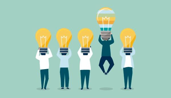 Centro de Emprendimiento CFT PUCV Campus Quillota y UDEL realizan multitudinario Webinar gratuito sobre productividad y los desafíos de emprender en pandemia