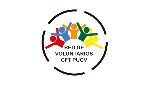 CFT PUCV está contigo: Motivación, Solidaridad y Creatividad son los valores de nuestra Red de Voluntarios