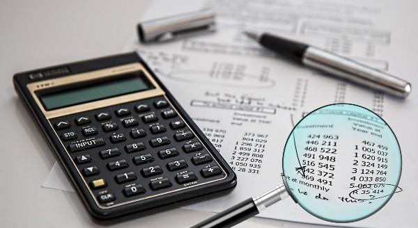 CHARLA: «El Rol del contador en IFRS» y «La importancia de la contabilidad y el rol del profesional contable en la justicia tributaria» / miércoles 15 julio / 18:00 hrs.