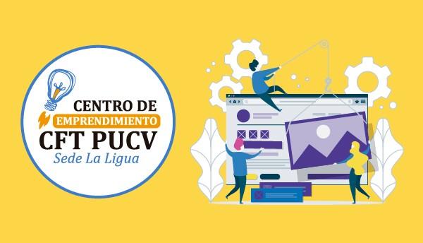 Marketplace Plataforma para Emprendedores / 1 julio 2020