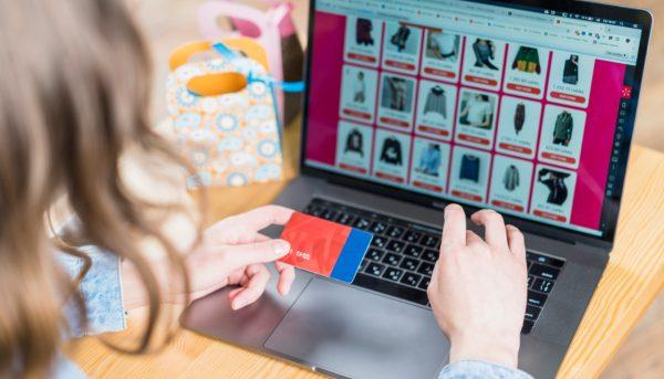 TALLER: Tienda virtual con Woocommerce ¿Ya tienes tu tienda virtual para productos y servicios? ¡Te enseñamos a crearla y administrarla! / jueves 27 agosto / 10:00 hrs.