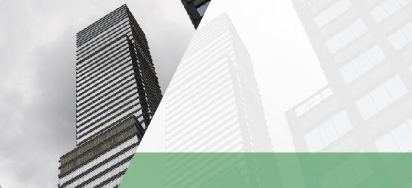 SEMINARIO: «Metodología BIM, Eficiencia y sustentabilidad en la construcción por medio de metodología BIM» / jueves 13 agosto / 16:00 a 18:00 hrs.