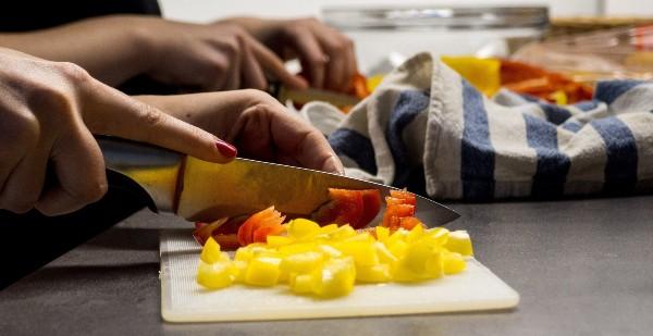 CHARLA: «Experiencia de Práctica Profesional en el Extranjero por Ex Alumnas TNS en Gastronomía Internacional Campus Quillota» / viernes 21 agosto  / 16:00 a 17:30 hrs.