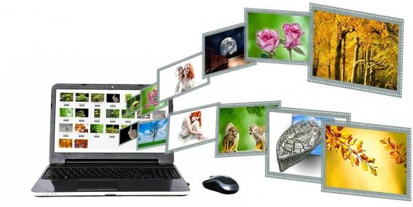 TALLER: «Diseño de imágenes publicitarias para redes sociales» / viernes 7 agosto / 10:00 hrs.