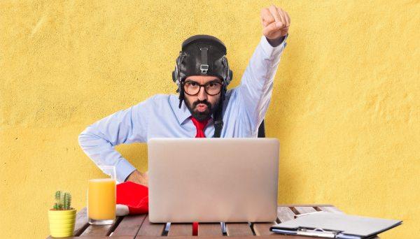 SEMINARIO: «Mi emprendimiento, mi experiencia» / lunes 31 agosto / 10:30 a 12:45 hrs.
