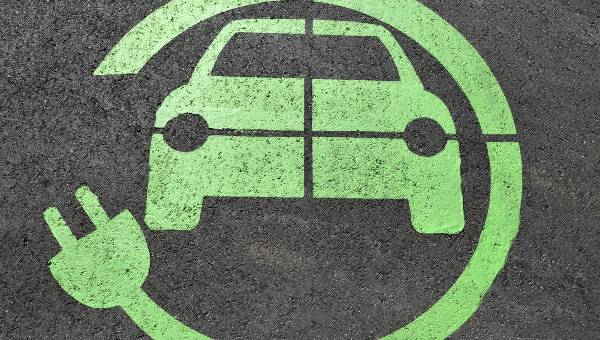 SEMINARIO ENERGÍA: Energía en la región, Electromovilidad y Tramitación / martes 25 agosto / 16:20 hrs.