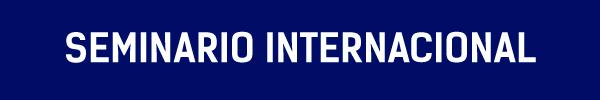 SEMINARIO INTERNACIONAL: «Estrategias virtuales en formación técnica» / miércoles 26 agosto / 11:00 a 13:00 hrs.
