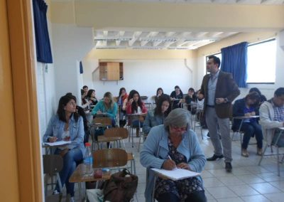 aprestocalera201501