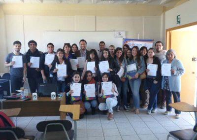 aprestocalera201519