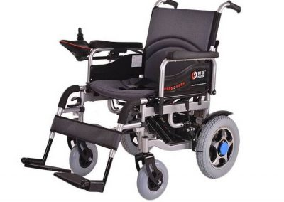 Ortopedia silla de ruedas (1)