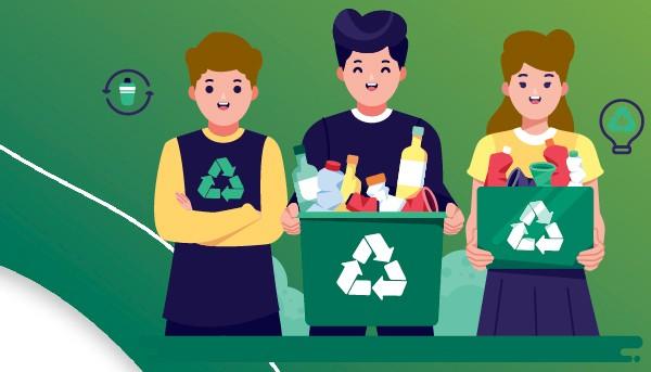 CONVERSATORIO: «Biodiversidad y Educación ambiental» / 23 octubre / 12:00 hrs.
