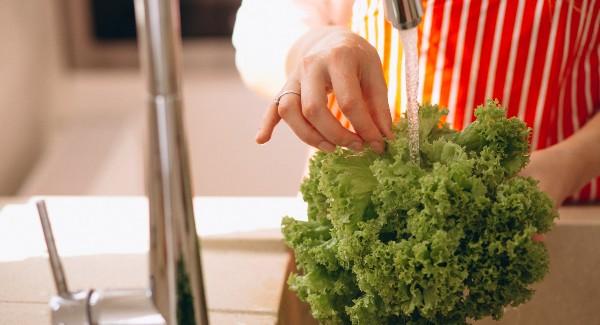 CURSO: «Manipulación de Alimentos» / desde 21 octubre / 19:30 hrs.
