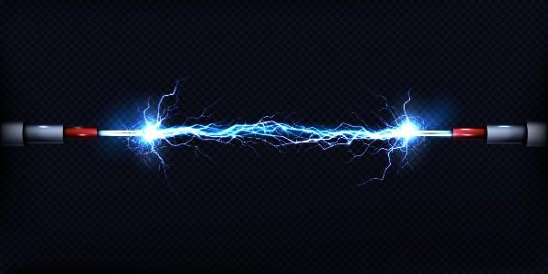 WEBINAR: «Protección contra descargas eléctricas atmosféricas y sistemas de puesta a tierra» / 10,11,12 noviembre / 09:00 hrs.