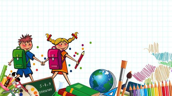 CHARLA: La infancia como interés superior del niño en una constitución que garantice el derecho a la educación / miércoles 09 diciembre / 12:00 hrs.