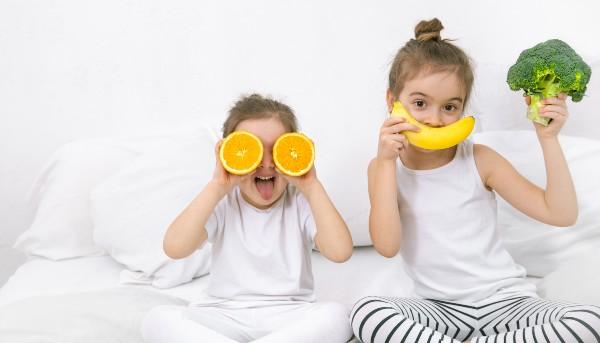 CHARLA: Nutrición y prevención obesidad infantil / viernes 27 noviembre / 16:00 hrs.