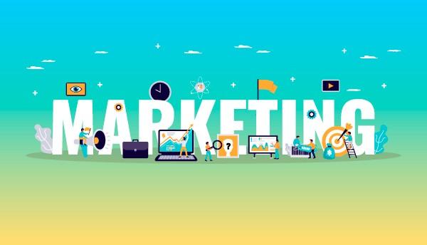 TALLER CERTIFICADO: Introducción al marketing y orientación al cliente / jueves 19 y 26 noviembre / 18:00 hrs.