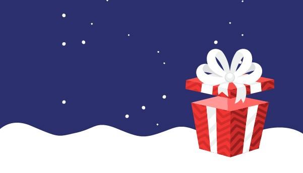 """Inscripción en """"Mercadillo virtual de Navidad"""""""