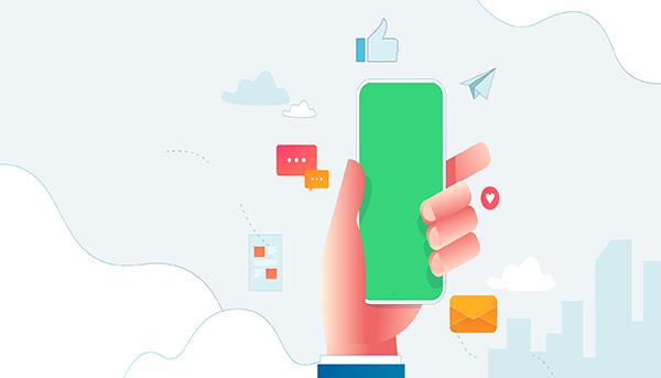 Taller: Whatsapp Business para PYMES / jueves 10 diciembre / 10:00 hrs.